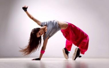 Dia Internacional da Dança terá atrações no Criciúma Shopping