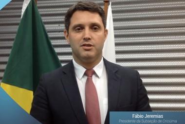 OAB Criciúma lança Canal da Advocacia
