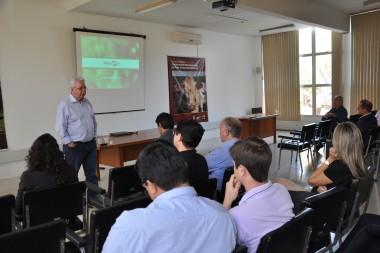 SC intensifica os trabalhos para erradicar doenças bovina