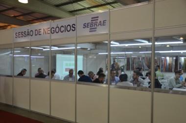 CasaPronta potencializa economia com a Sessão de Negócios