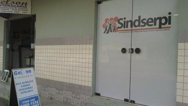 Sindicato dos Servidores conta com subsede em Balneário Rincão