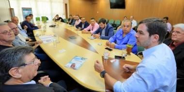 Eskimó projeta investimento de R$ 40 milhões no RS