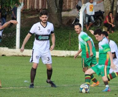 Futebol de Maracajá tem desafios no final de semana