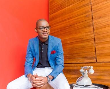 Egresso da Unesc se destaca como empresário de sucesso na Angola