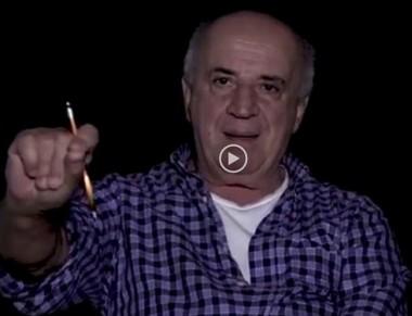 Documentário relembra o maior acidente aéreo de SC
