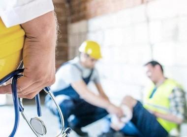 Núcleo da Unesc auxilia trabalhadores na recuperação da saúde