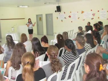 Educação de Jacinto Machado se prepara para volta às aulas