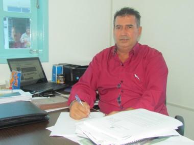 Serviços de Saúde são ampliados em Jacinto Machado
