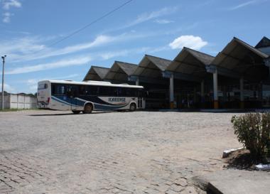 Licitação do transporte coletivo depende de estudos complementares