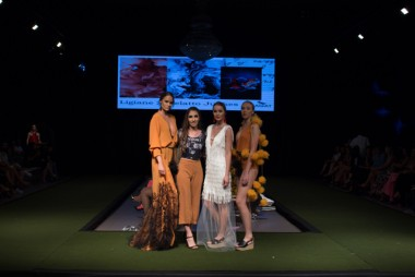 Senai disponibiliza plataforma de pesquisa a indústrias de moda