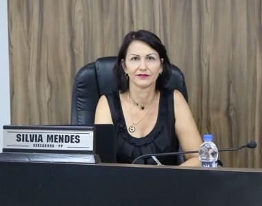 Indicações apontam necessidade de melhorias no Bairro PV