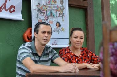 Cirquinho do Revirado realizará o Festival Nacional de Teatro