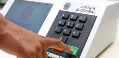 MP de Santa Catarina promove seminários virtuais sobre as eleições 2020