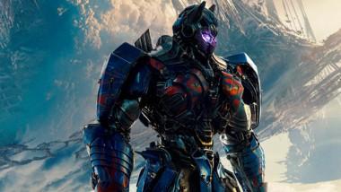 Transformers e Detetives do Prédio Azul entram em cartaz no Farol Shopping