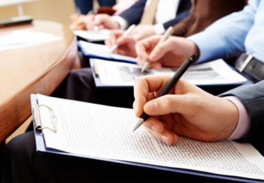 SESI Criciúma promove treinamento para CIPA