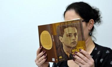 Editora Unesc lança primeira obra traduzida