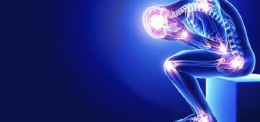 Unesc promove simpósio interdisciplinar de dor crônica aberto ao público