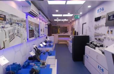 Unesc recebe exposição Tech Day esta semana