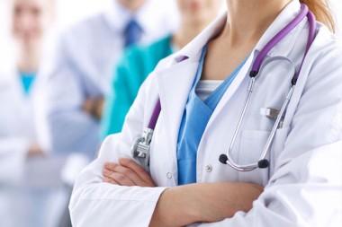 Na Unesc, você pode ser um mestre em Saúde Coletiva