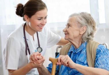 Reabilitação de idosos com Alzheimer é tema de encontro