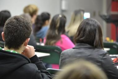 Educação Nacional é tema de encontro na Unesc