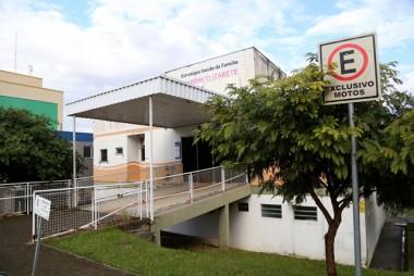 Serviços de Saúde serão unificados no bairro Jardim Elizabete