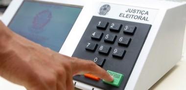 Pleno do TRE-SC mantém multa a eleitor por propaganda eleitoral antecipada