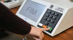 Brasil tem registraado 16,4 milhões de filiados a partidos políticos