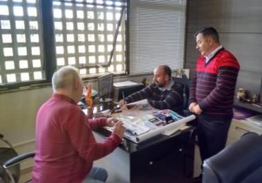 População busca melhorias para ruas de Araranguá