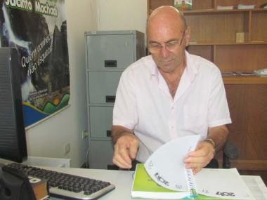 Secretário de Turismo de Jacinto Machado destaca ações da pasta