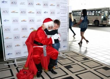 ACTU apresenta cantata de Natal