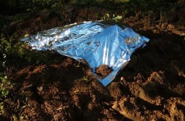 Agricultor morre esmagado por trator em Timbé do Sul