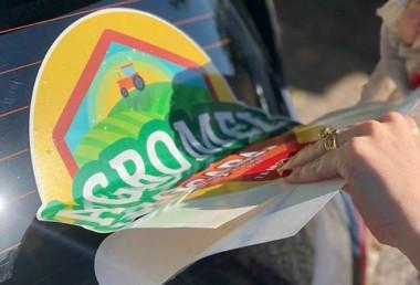 Prefeitura de Içara cancela a realização da Agromel