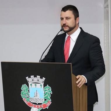 Michels protocola pedido de isenção de ICMS em faturas de energia de hospitais filantrópicos