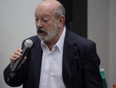 Pós Unesc traz Jerusalinsky para palestra aberta ao público