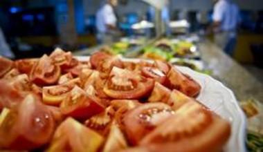 FAO recomenda que Brasil invista em segurança alimentar