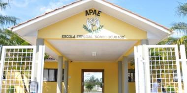 Escola Sonho Dourado de Içara suspende atendimentos até 3 de maio