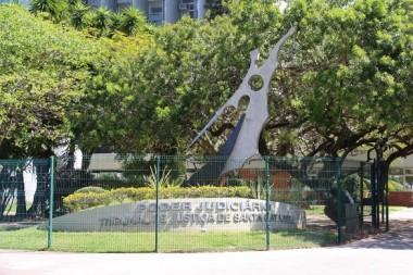 Poder Judiciário de SC mantém posição de destaque em painel nacional de produtividade