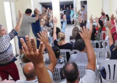 Sidma reivindicam comissão para fiscalizar concessão de bolsas de estudo