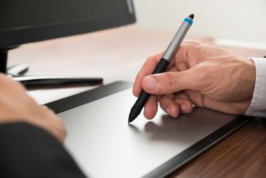 Sistema digital de assinatura de contratos garante agilidade e economia