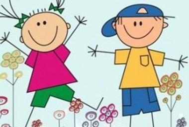 Conselho Municipal dos Direitos da Criança e do Adolescente promove encontro