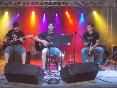 Rock Gaúcho promete agitar Espaço Alecrim em Criciúma