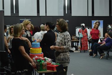 Negócios comandados por mulheres serão destaque em mostra na Acic