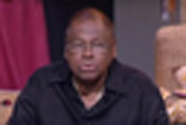 Infarto mata cantor Ataulpho Alves Júnior, aos 74 anos