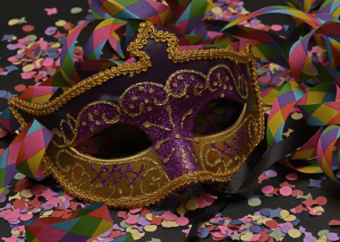 Procon Içara dá dicas para período de Carnaval