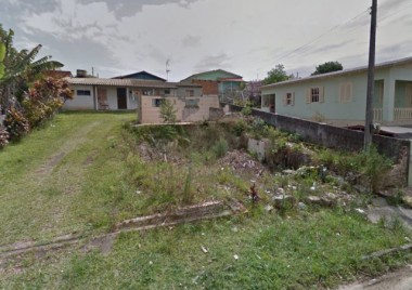 Casa diminui, mas imposto aumenta no Presidente Vargas