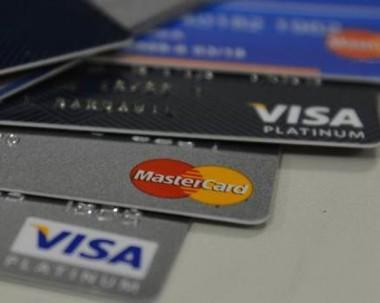 Metade dos brasileiros está com empréstimo ou financiamento atrasado