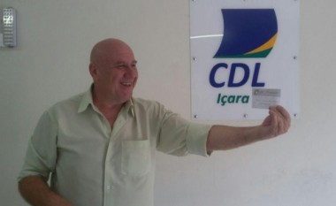 CDL divulga primeiros sorteados do Natal Premiado