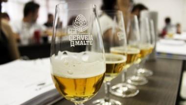 Pós-graduação em Tecnologia Cervejeira chega a Orleans