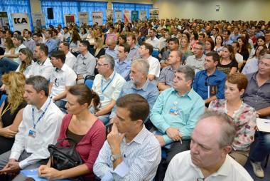 Mercado imobiliário forte é essencial para o crescimento do País